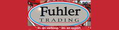 Fuhler Trading